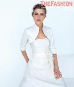 clara-luna-wedding-gowns-fall-2016-thefashionbrides-dresses36