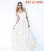 clara-luna-wedding-gowns-fall-2016-thefashionbrides-dresses37