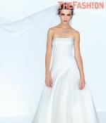 clara-luna-wedding-gowns-fall-2016-thefashionbrides-dresses38