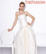 clara-luna-wedding-gowns-fall-2016-thefashionbrides-dresses40