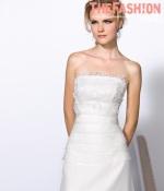 clara-luna-wedding-gowns-fall-2016-thefashionbrides-dresses41