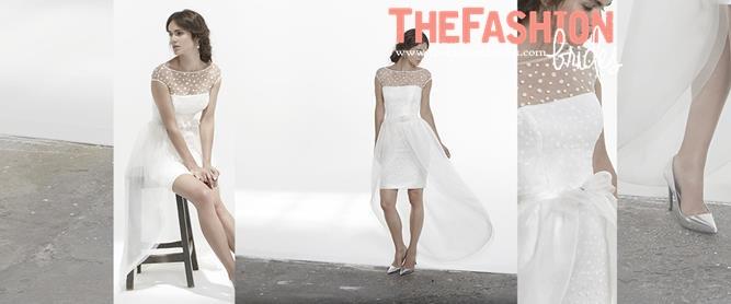 clara-luna-wedding-gowns-fall-2016-thefashionbrides-dresses62