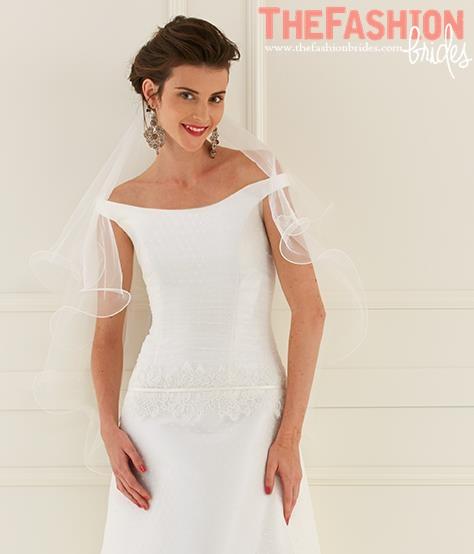 clara-luna-wedding-gowns-fall-2016-thefashionbrides-dresses72