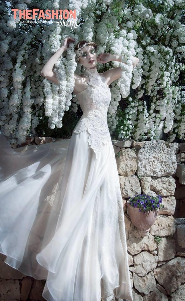 delogu-wedding-gowns-fall-2016-thefashionbrides-dresses65