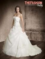 delsa-2016-bridal-collection-wedding-gowns-thefashionbrides01