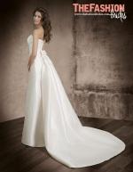 delsa-2016-bridal-collection-wedding-gowns-thefashionbrides03