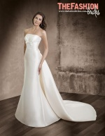 delsa-2016-bridal-collection-wedding-gowns-thefashionbrides04