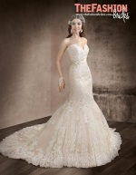 delsa-2016-bridal-collection-wedding-gowns-thefashionbrides05