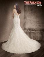 delsa-2016-bridal-collection-wedding-gowns-thefashionbrides06