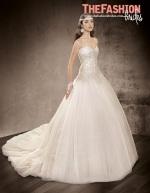 delsa-2016-bridal-collection-wedding-gowns-thefashionbrides07