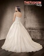delsa-2016-bridal-collection-wedding-gowns-thefashionbrides08