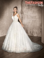 delsa-2016-bridal-collection-wedding-gowns-thefashionbrides09