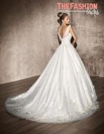 delsa-2016-bridal-collection-wedding-gowns-thefashionbrides10