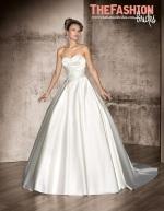 delsa-2016-bridal-collection-wedding-gowns-thefashionbrides11
