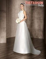 delsa-2016-bridal-collection-wedding-gowns-thefashionbrides13