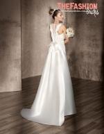 delsa-2016-bridal-collection-wedding-gowns-thefashionbrides14