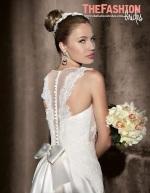delsa-2016-bridal-collection-wedding-gowns-thefashionbrides15
