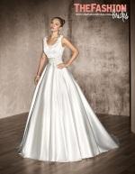 delsa-2016-bridal-collection-wedding-gowns-thefashionbrides16