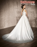 delsa-2016-bridal-collection-wedding-gowns-thefashionbrides17