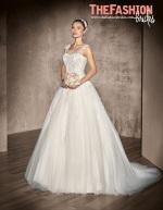 delsa-2016-bridal-collection-wedding-gowns-thefashionbrides18