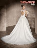 delsa-2016-bridal-collection-wedding-gowns-thefashionbrides19