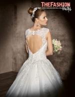 delsa-2016-bridal-collection-wedding-gowns-thefashionbrides20