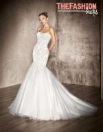 delsa-2016-bridal-collection-wedding-gowns-thefashionbrides21
