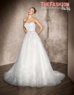 delsa-2016-bridal-collection-wedding-gowns-thefashionbrides23