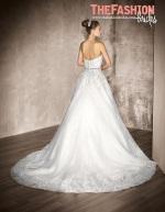 delsa-2016-bridal-collection-wedding-gowns-thefashionbrides24
