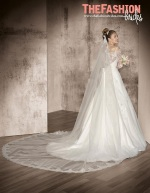 delsa-2016-bridal-collection-wedding-gowns-thefashionbrides34