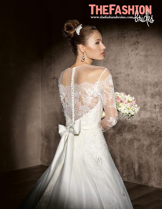 delsa-2016-bridal-collection-wedding-gowns-thefashionbrides35