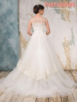 delsa-2016-bridal-collection-wedding-gowns-thefashionbrides37