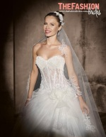 delsa-2016-bridal-collection-wedding-gowns-thefashionbrides37
