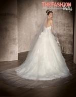 delsa-2016-bridal-collection-wedding-gowns-thefashionbrides38