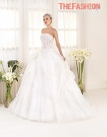 delsa-2016-bridal-collection-wedding-gowns-thefashionbrides39