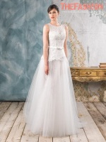 delsa-2016-bridal-collection-wedding-gowns-thefashionbrides40