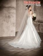 delsa-2016-bridal-collection-wedding-gowns-thefashionbrides40