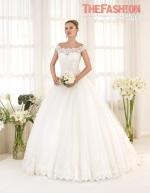 delsa-2016-bridal-collection-wedding-gowns-thefashionbrides41