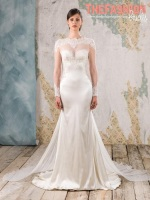 delsa-2016-bridal-collection-wedding-gowns-thefashionbrides42