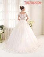 delsa-2016-bridal-collection-wedding-gowns-thefashionbrides42