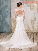 delsa-2016-bridal-collection-wedding-gowns-thefashionbrides43