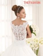 delsa-2016-bridal-collection-wedding-gowns-thefashionbrides43