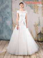 delsa-2016-bridal-collection-wedding-gowns-thefashionbrides44