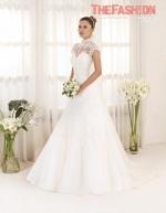 delsa-2016-bridal-collection-wedding-gowns-thefashionbrides44