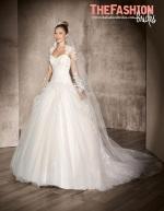 delsa-2016-bridal-collection-wedding-gowns-thefashionbrides45