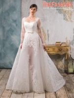 delsa-2016-bridal-collection-wedding-gowns-thefashionbrides46