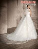 delsa-2016-bridal-collection-wedding-gowns-thefashionbrides46