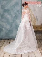 delsa-2016-bridal-collection-wedding-gowns-thefashionbrides47