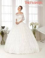 delsa-2016-bridal-collection-wedding-gowns-thefashionbrides47
