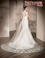 delsa-2016-bridal-collection-wedding-gowns-thefashionbrides48